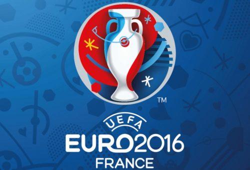 Europei_2016