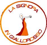 Logo LSGR bianco