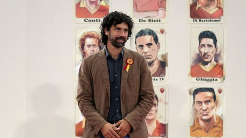 hall-of-fame-roma-tommasi