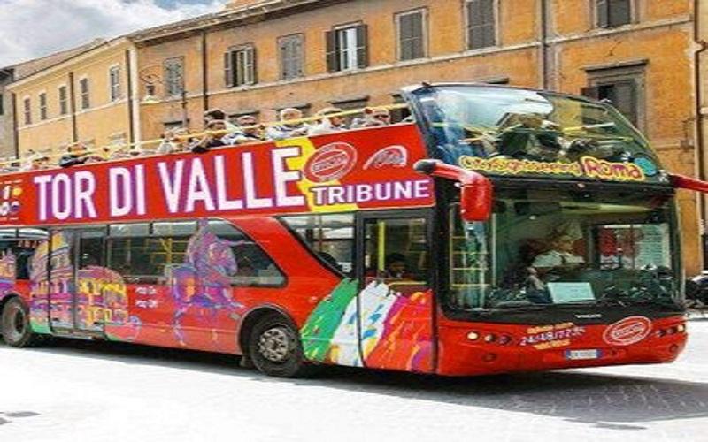 Stadio Roma, slitta l'incontro tra i proponenti e il Comune