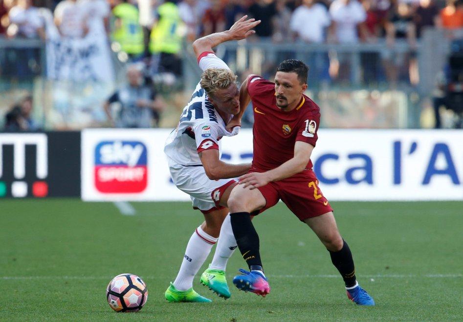 Calciomercato Napoli ultimissime, fatta per Mario Rui