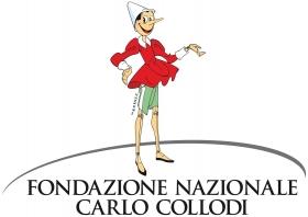 LA FONDAZIONE CARLO COLLODI PATROCINIA GF VALLE DEI FIORI