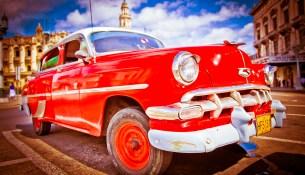 """la febbre cubana: """"Non c'è spazio per tutti"""""""
