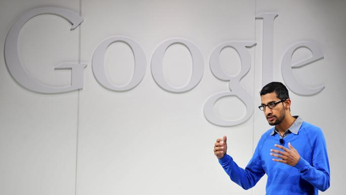 nasce Google Destinazioni