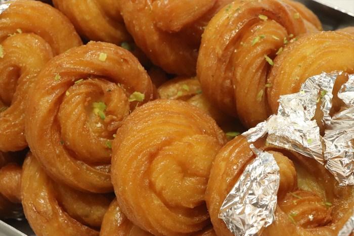 Paneer-Jalebi-Pahalwans-Sweets