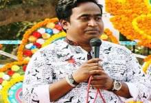 Photo of Court allows investigation against pahar24 editor