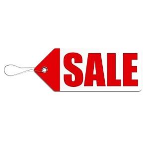 Demo & Sale