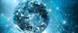 प्रदेश १ को पाँच जिल्लाको ९५९ स्थानमा निःशुल्क इन्टरनेट इन्टरनेट उपलब्ध गराइने