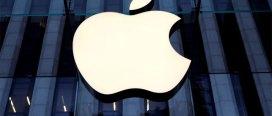 आइफोन १२ को उत्पादन तीव्र, चौबिसै घण्टा कारखानामा काम चल्दै