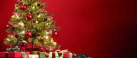 आज क्रिसमस मनाइँदै