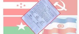 प्रधानमन्त्रीको अंसैवधानिक कदमविरुद्ध कानेपोखरीका दलहरुको मोर्चाबन्दी