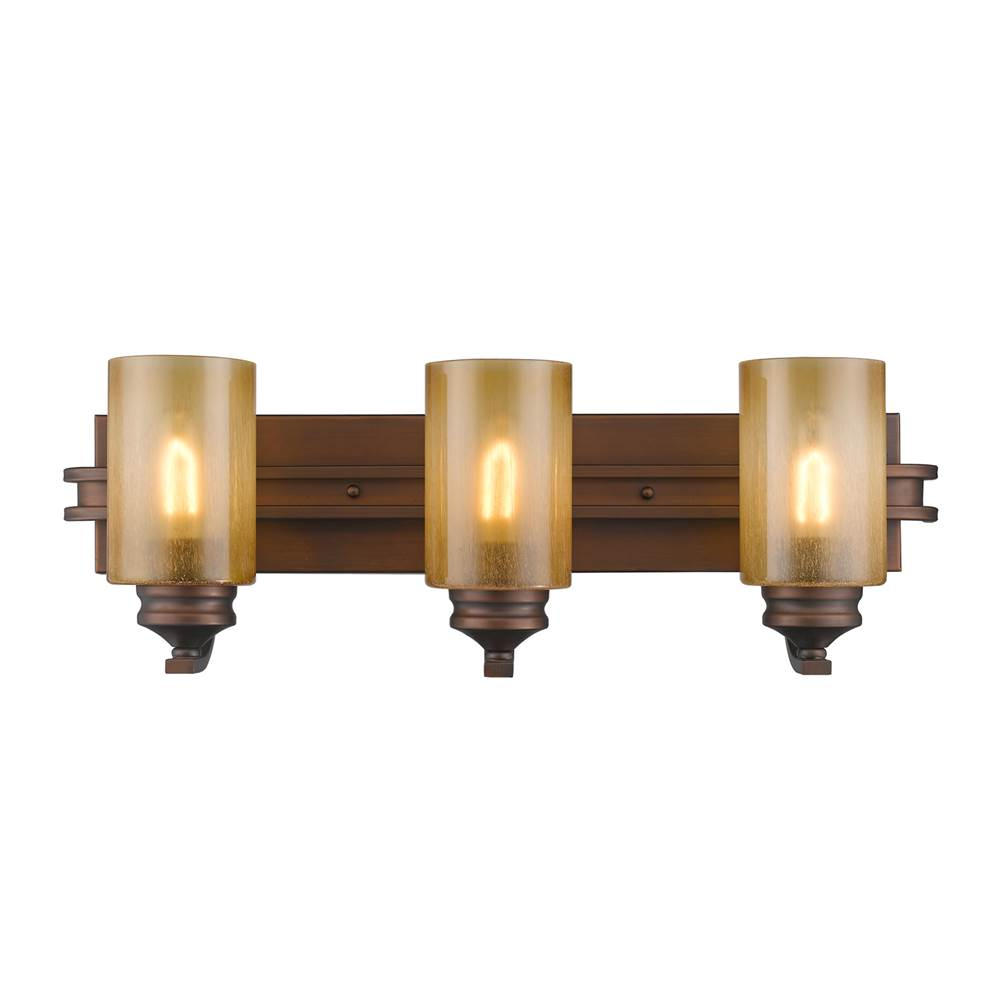 golden lighting 1051 ba3 sbz at pahl s designer showrooms dedicated to providing superior products and services you can trust in eau claire wi hudson wi sioux falls sd and watertown sd contemporary