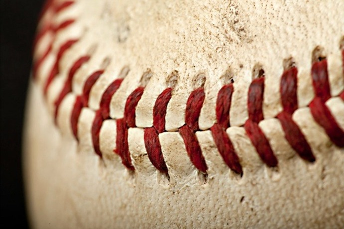 Baseball Generic_-3295298571376180895