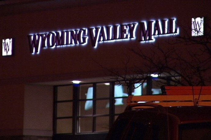 Wyoming Valley Mall_-132719235338253233