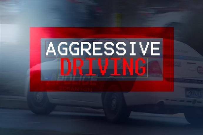 Aggressive Driving_6877248542197826823