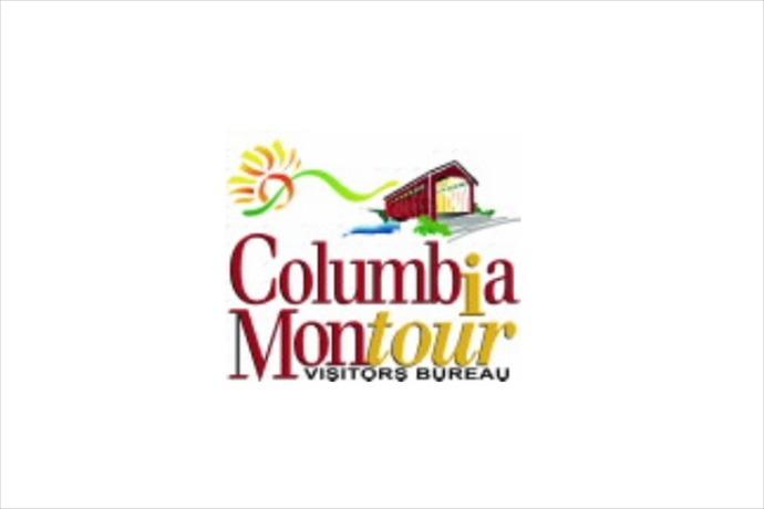 Columbia Montour_-2165694258280510481
