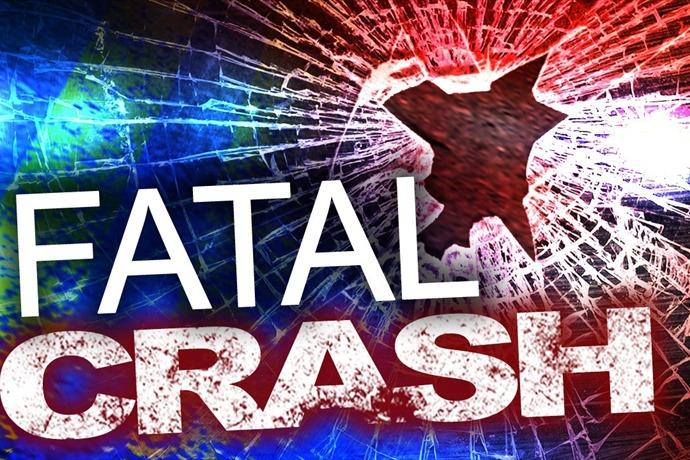 Fatal Crash New_2650311271153880904