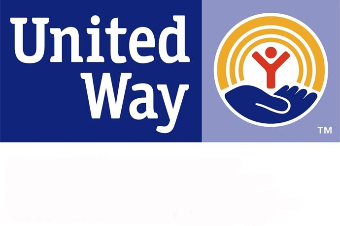 Schuylkill County United Way Open House_-2891121830681490757