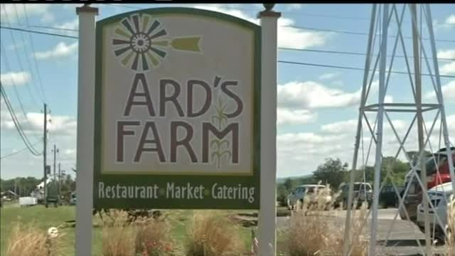 Ards is Serving up Good Eats for Fair Stars_20150914215402