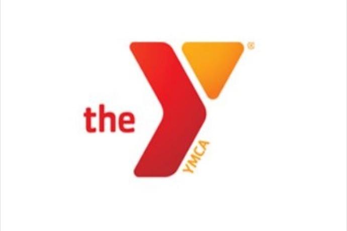The YMCA_6742471874825767551