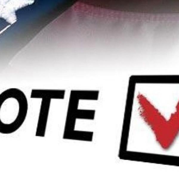 Vote--election-file-jpg_20160221063829-159532