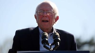 Bernie-Sanders-Brooklyn-jpg_20160420205401-159532
