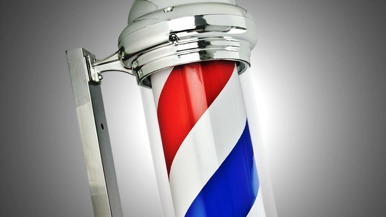 barber_1460749650059.jpg