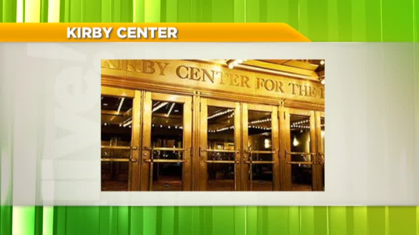 PA Live- YCL- Kirby Center_57658799-159532