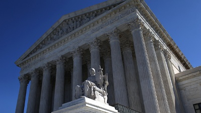 US-Supreme-Court-building-with-statue-jpg_20160620170900-159532