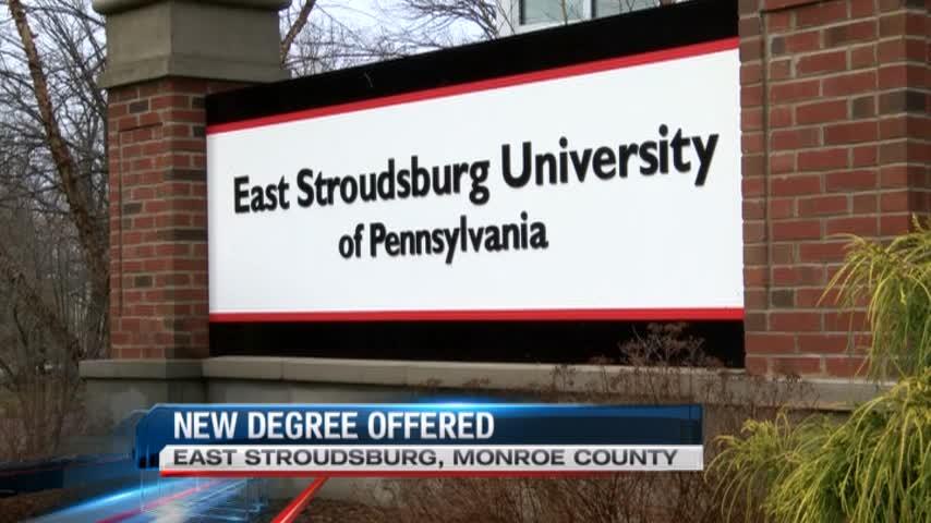 East Stroudsburg University Doctorate Program_92820023-159532