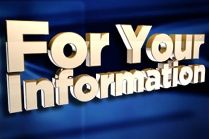Web Extra_ Medicare Open Enrollment Links and Information _-7770746367092177427