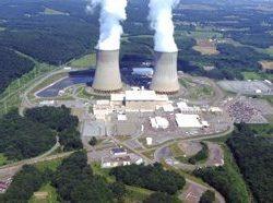 Susquehanna Nuke Plant - NRC Photo_1472649840995.jpg