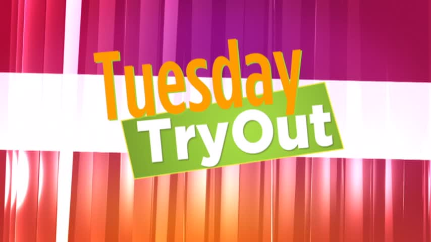 PA Live- TUESDAY TRYOUT- -BOB MAGIC-- October 18- 2016_03298278-159532