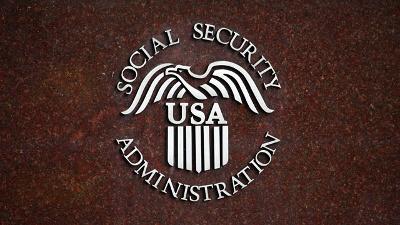 Social-Security-Administration-jpg_20160805184807-159532