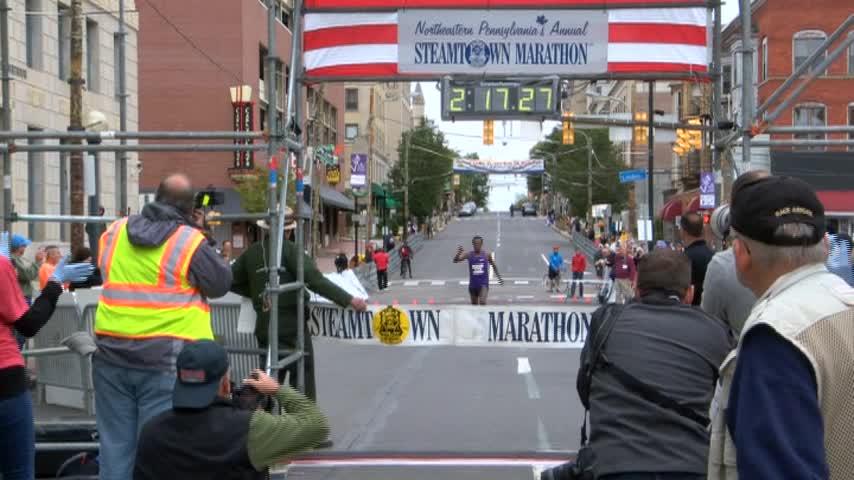 Steamtown Marathon_95085081-159532