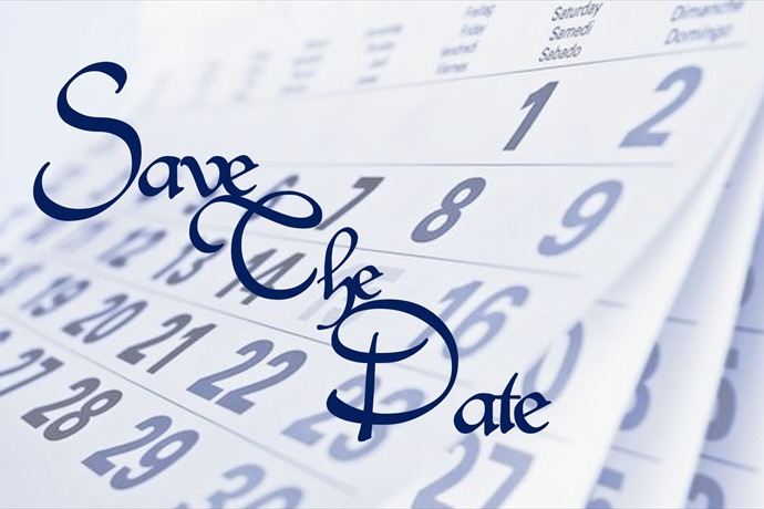 Save the Date new_-3365366869872391669