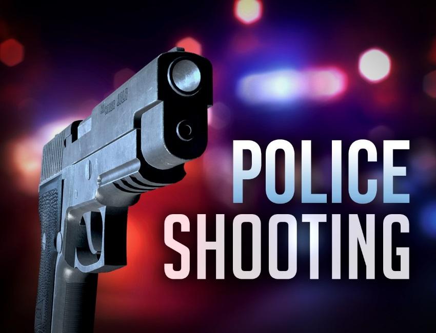 OTS_Police_Shooting_Gun_1479085424219.jpg