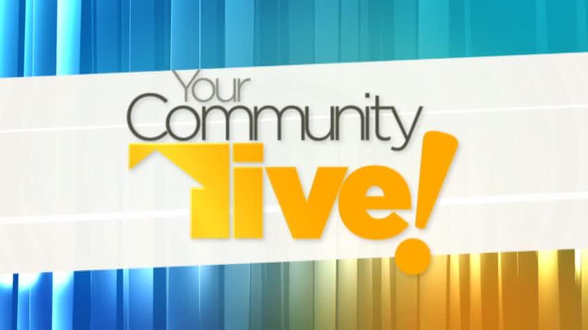 PA Live- YCL-Home Instead Senior Care- November 14- 2016_26026909-159532