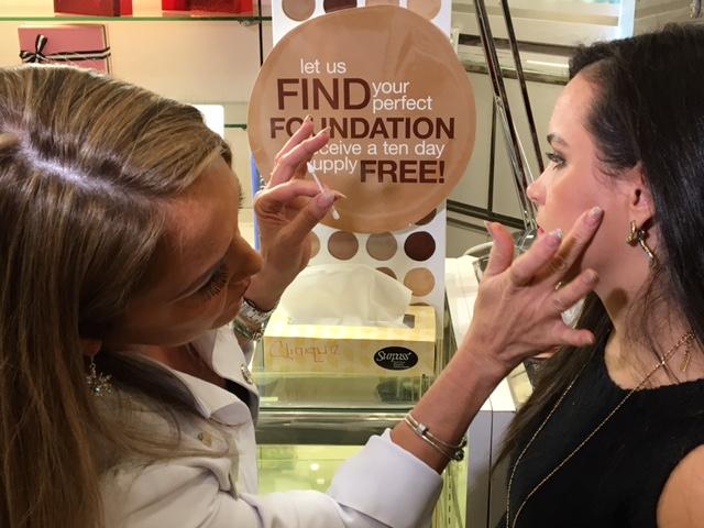 Makeup Tester Germs_1481151627456.JPG