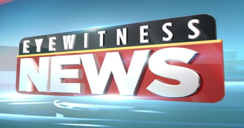eyewitness_news_generic_1479494433017.jpg