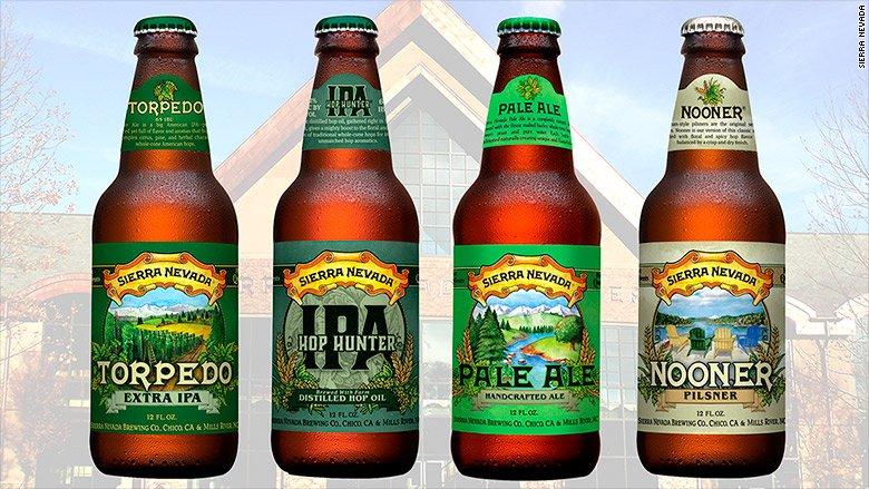 Beer Recall_1485186017902.jpg