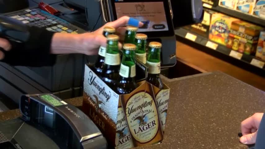 PA Liquor Law in Grocery Stores-5pm_02741494-159532