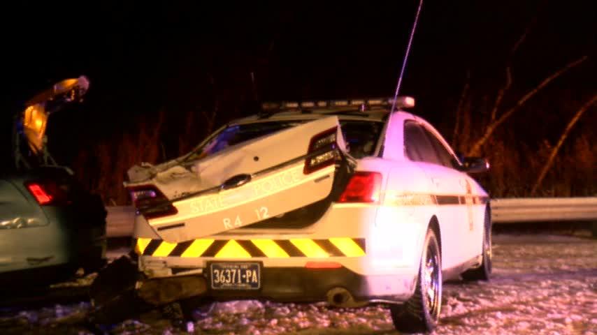 Trooper Injured in Pike County Crash_11261828