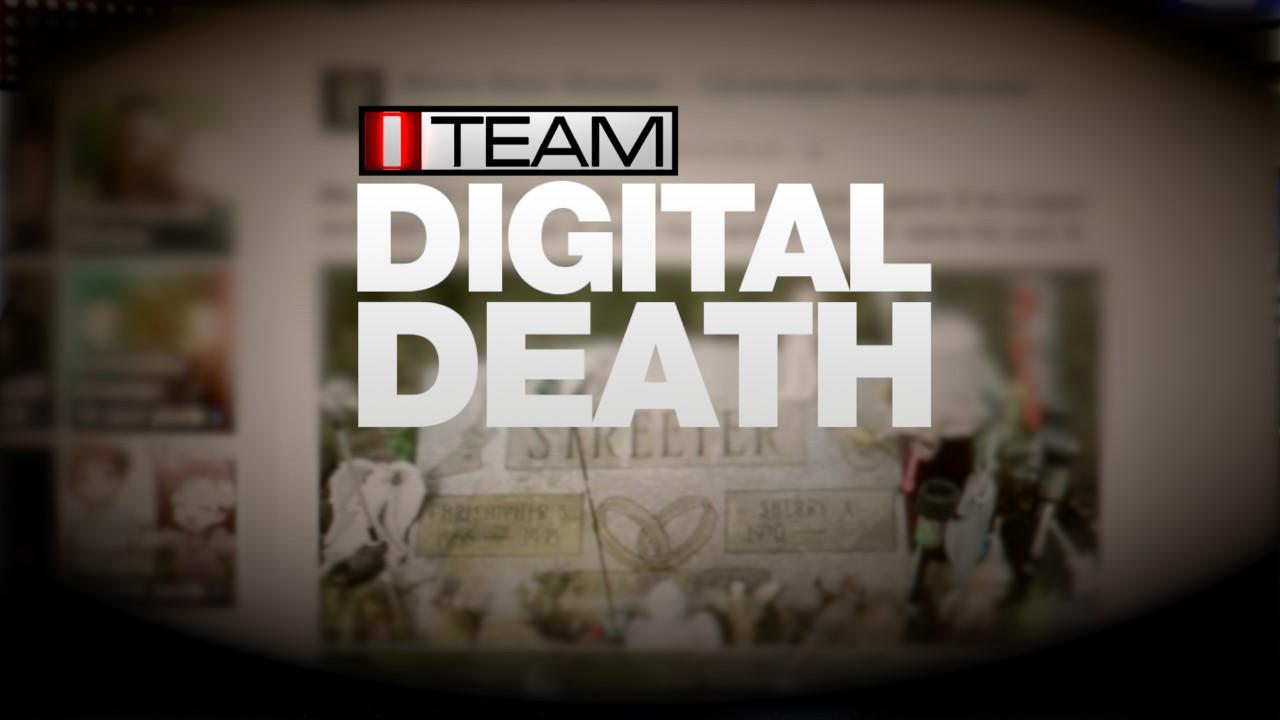 DigitalDeath.jpg