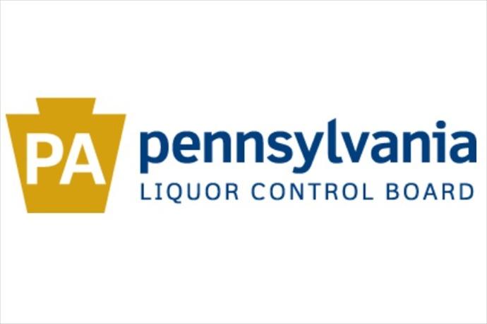 PA Liquor Control _4676456507298959082