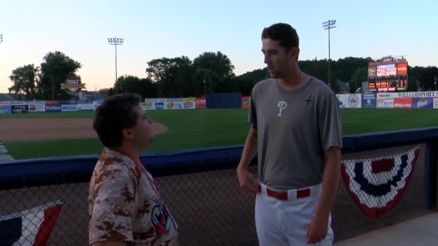 CROSSCUTTERS KYLE YOUNG_89334901