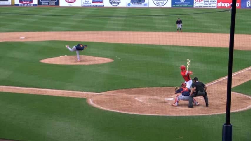Crosscutters Weekend Preview_94418326