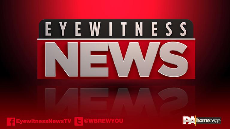 Eyewitness-News-2-768x432_1499452537576.jpg