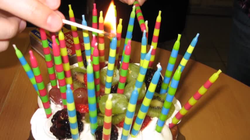 Candle Concerns_10274427