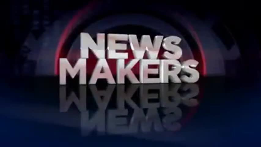 Newsmakers to Feature SPCA of Luzerne County